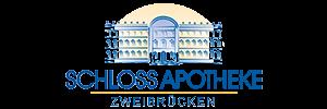 Schloss Apotheke Zweibrücken